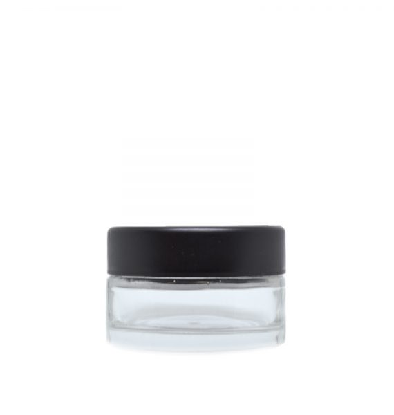 1-oz-child-resistant-jar-with-black-lid
