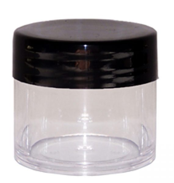 10ml-polystyrene-containers-black-lid
