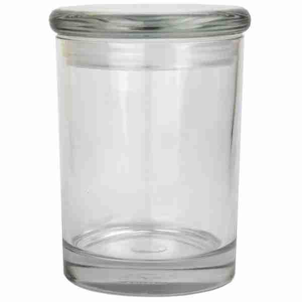 12-oz-plain-jar