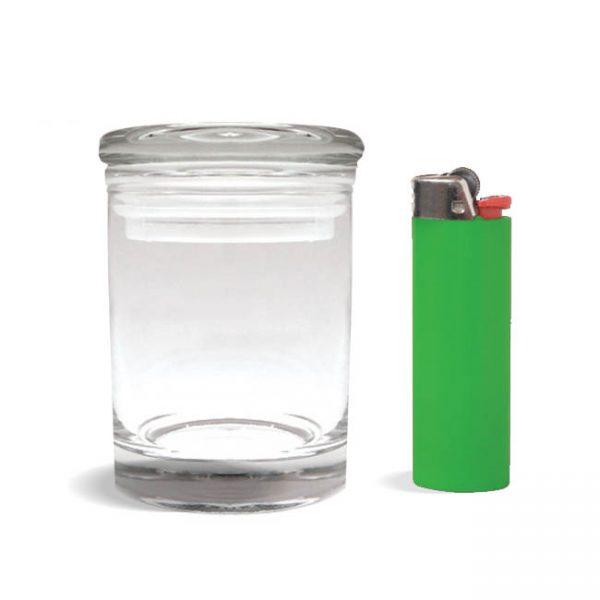 14th-oz-plain-jar-1
