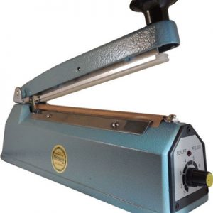 16-bag-heat-sealer