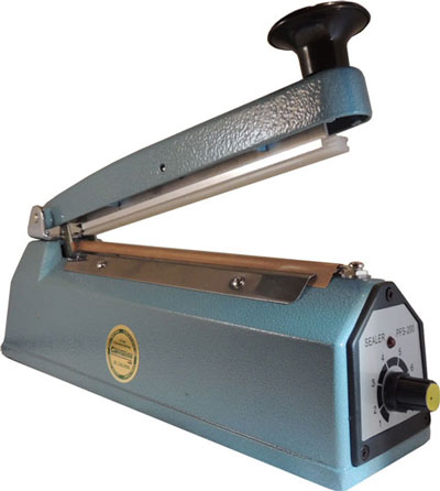 16-bag-heat-sealer