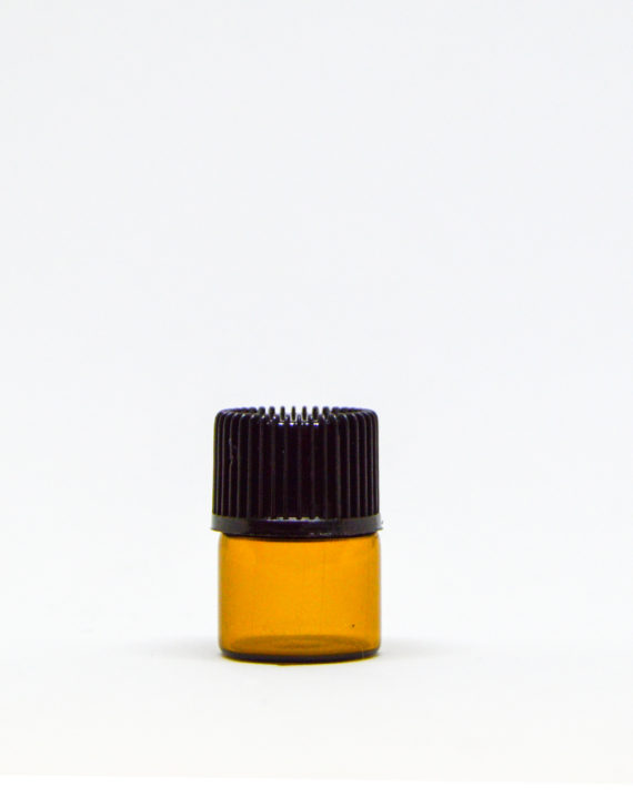 1ml-vial-with-orifice-reducer-and-cap