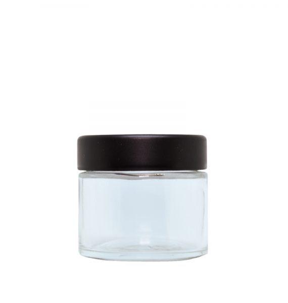 2-oz-child-resistant-jar-with-black-lid