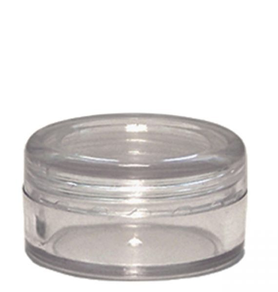 20ml_Polystyrene-containers-clear-lid-