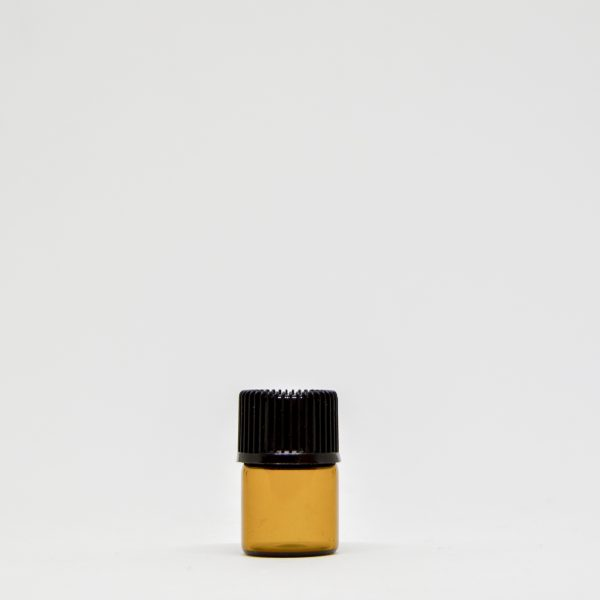 2ml-vial-with-orifice-reducer-and-cap