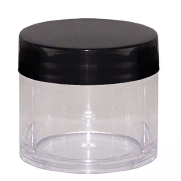 30ml-polystyrene-containers-black-lid-1