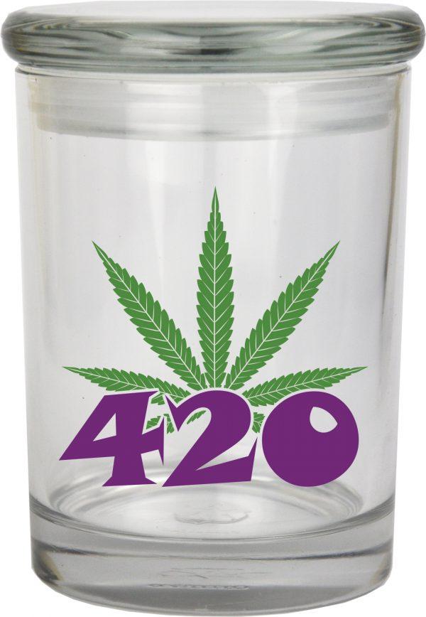 420-printed-leaf-stash-jar-for-1-oz