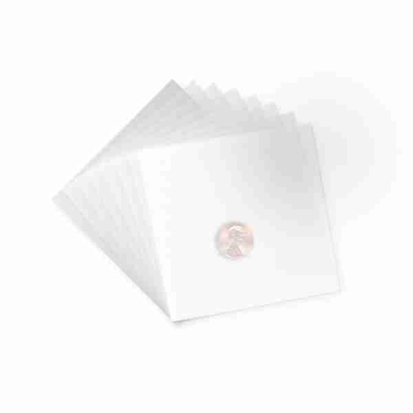 4×4-opaque-white-ptfe-non-stick-sheets