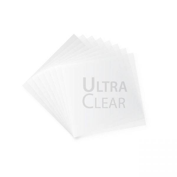 4x4-ultra-clear-fep-non-stick-sheets
