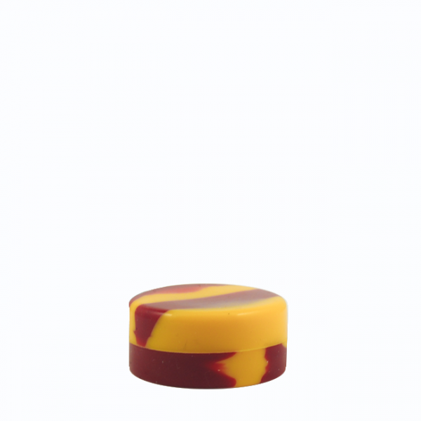 5ml-non-stick-concentrate-team-color-containers