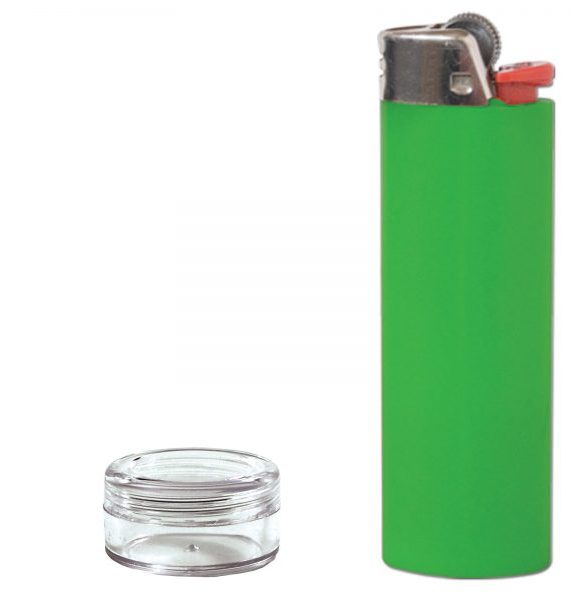 5ml-polystyrene-containers-for-1-gram-