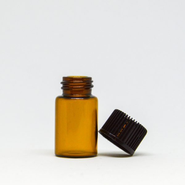 5ml-vial-with-orifice-reducer-and-cap-1