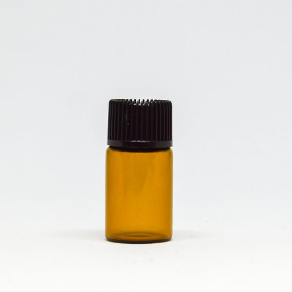 5ml-vial-with-orifice-reducer-and-cap
