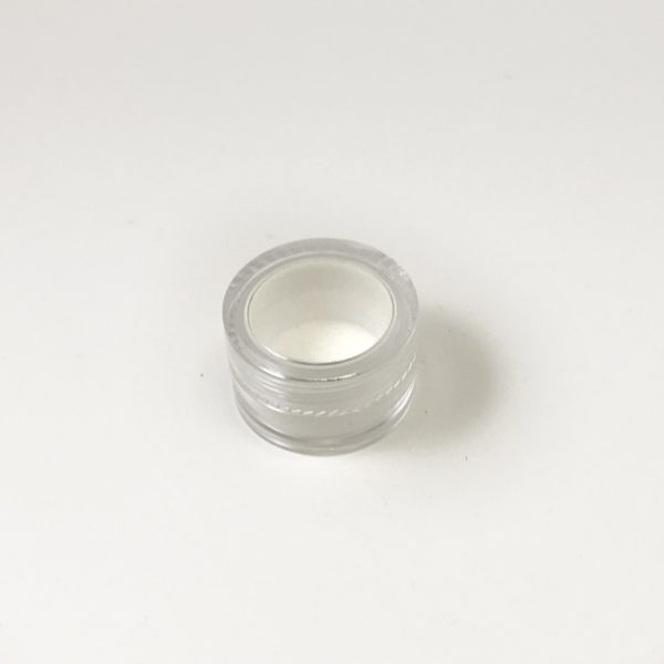 6-5-ml-polystyrene-container-white