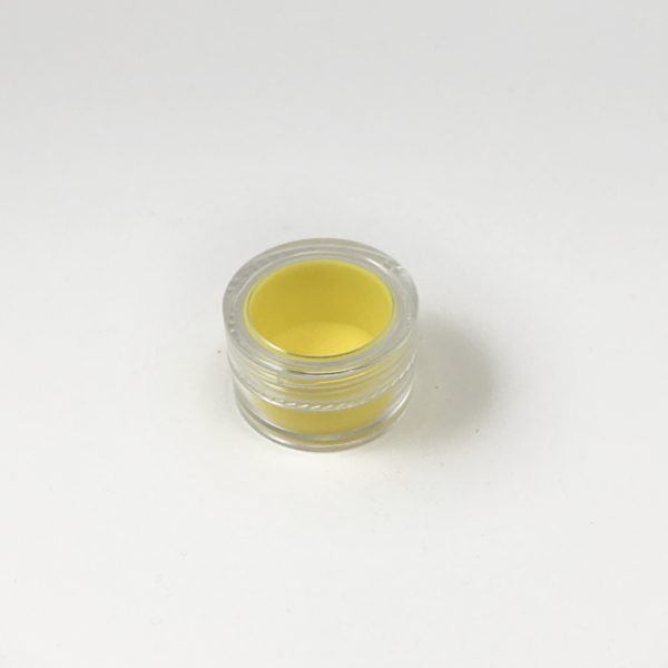 6-5-ml-polystyrene-container-yellow