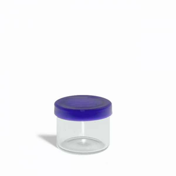 6ml-glass-containers-for-1-gram-with-purple-lids