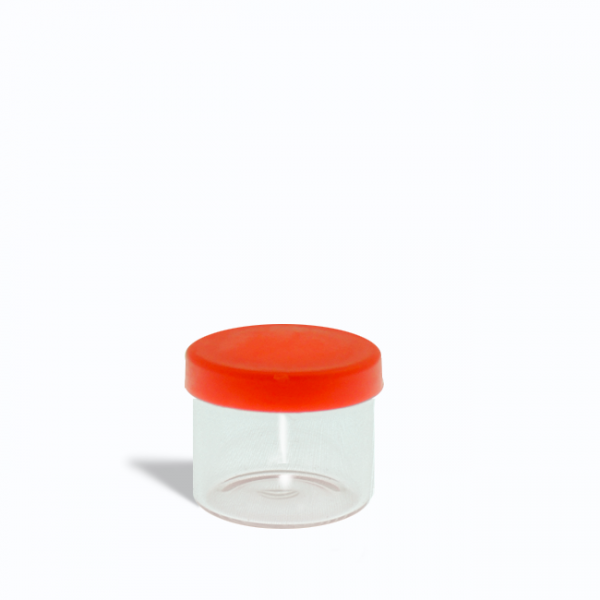 6ml-glass-containers-for-1-gram-with-red-lids