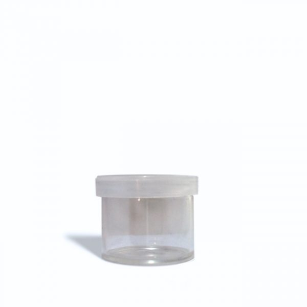 6ml-glass-containers-for-1-gram-with-silicone-lid