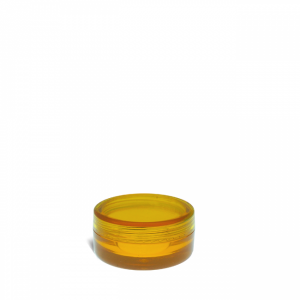 7ml-acrylic-containers-for-1-gram-2-amber