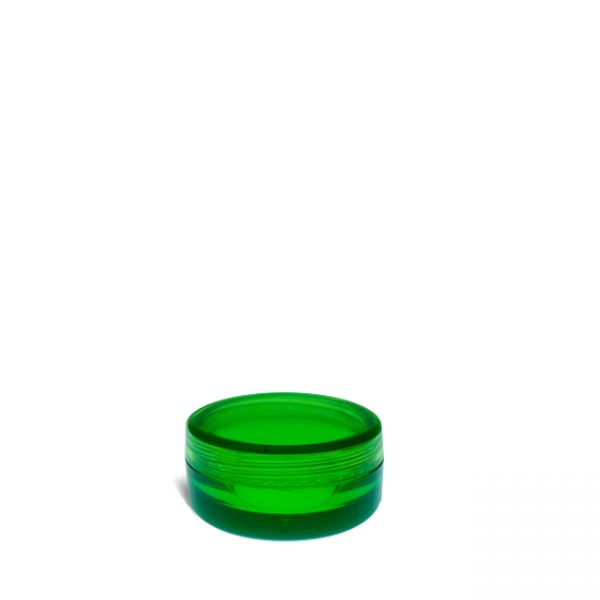 7ml-acrylic-containers-for-1-gram-2-green