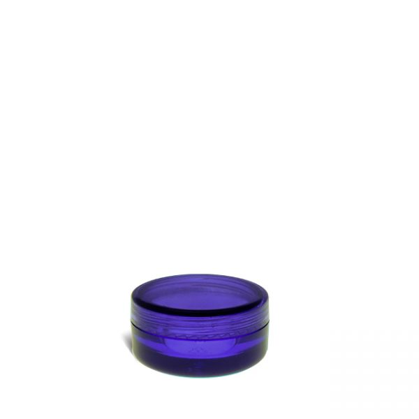 7ml-acrylic-containers-for-1-gram-2-purple