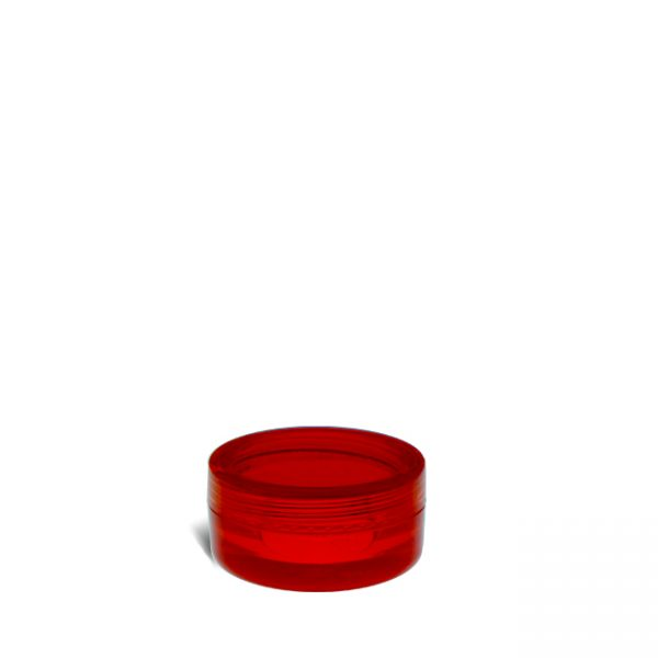 7ml-acrylic-containers-for-1-gram-2-red