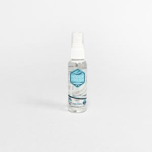 NODOR Fresh Water Based Odor Remover