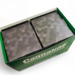 cannaline-long-pre-roll-tubes-w-point-of-sale-display