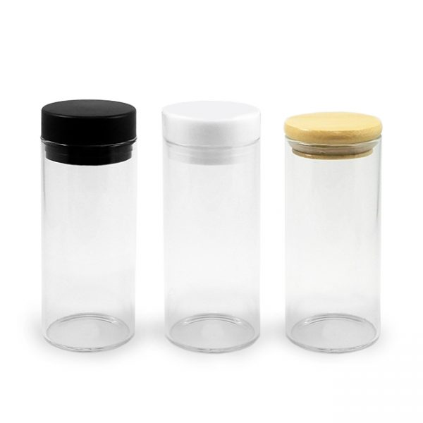 Large-Tube-Jar-for-1-8th-Ounce-3