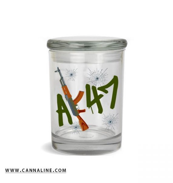 ak47-stash-jar-for-1-2-ounce