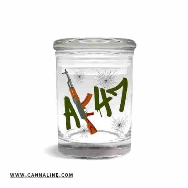 ak47-stash-jar