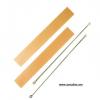 Bag Heat Sealer Replacement Strips