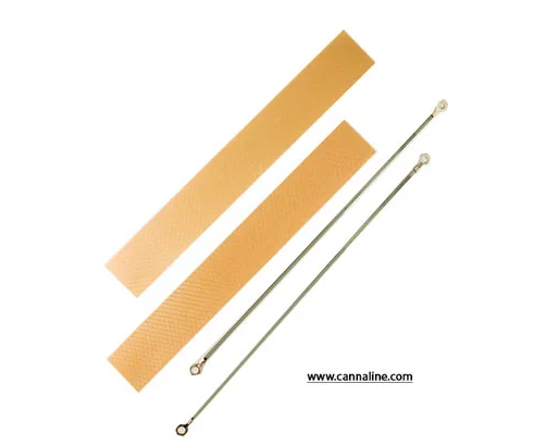 bag-heat-sealer-replacement-strips