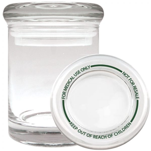 best-practices-jar-for-1-8-oz-no-state-code