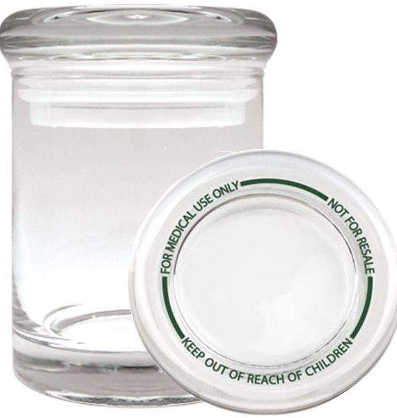 best practices jar for-1-8-oz-no-state-code