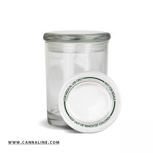 best-practices-stash-jar-for-1-2-ounce