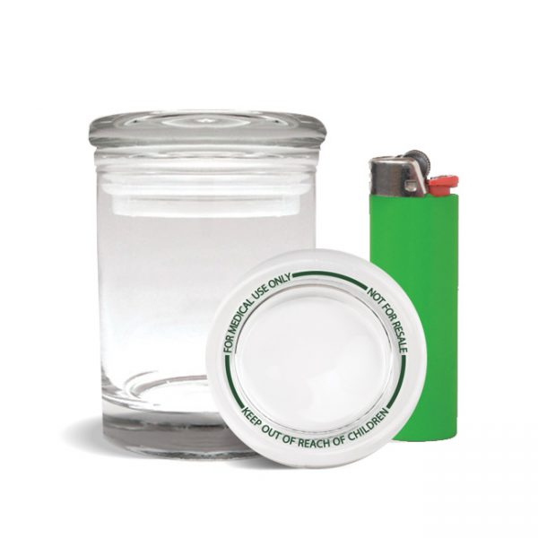 best-practices-stash-jar-for-1-4-ounce-1