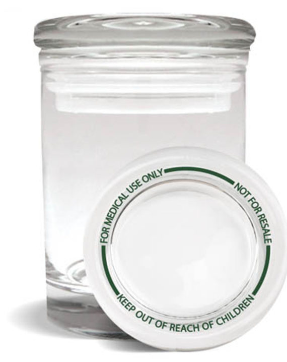 best-practices-stash-jar-for-1-4-ounce