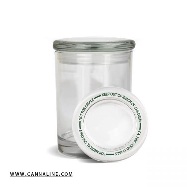 best-practices-w-ca-h-s-code-stash-jar-for-1-2-ounce
