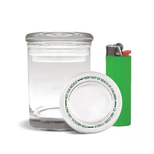 best-practices-w-ca-h-s-code-stash-jar-for-1-4-ounce-1