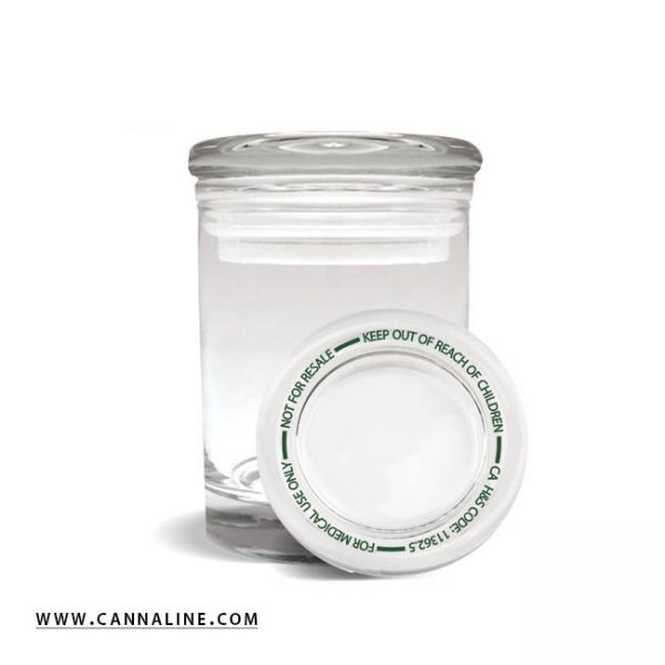 best-practices-w-ca-h-s-code-stash-jar-for-1-4-ounce