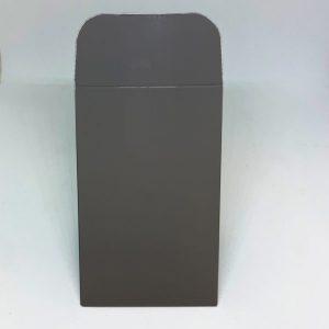 Black Coin Envelope For Shatter