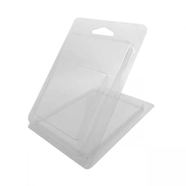 blister-packaging-for-4x4-parchment-paper