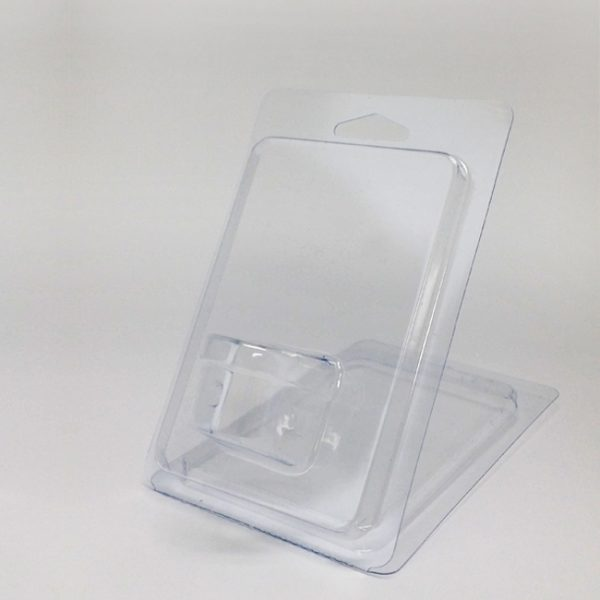 blister-packaging-for-6ml-glass-container