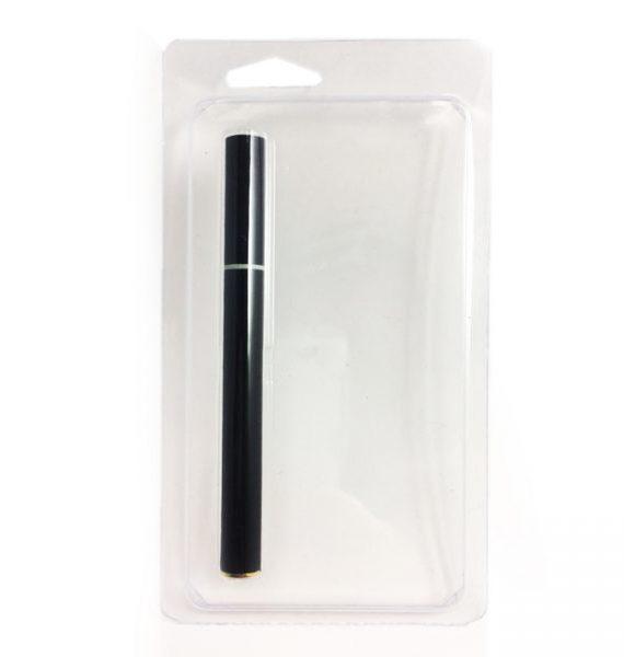 Blister Packaging for Disposable 120mm Vapor Pens