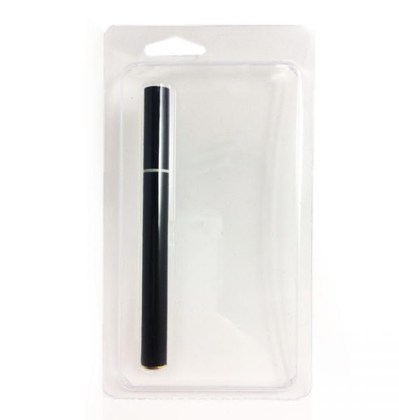 Blister Packaging for Disposable 99mm Vapor Pens