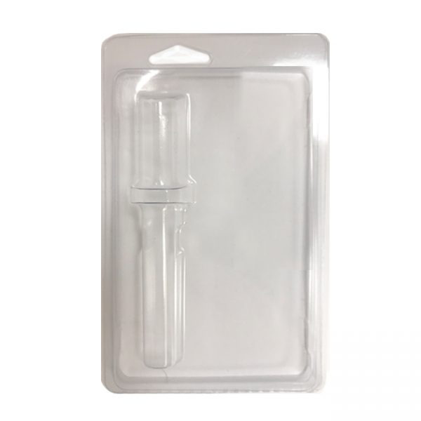 blister-packaging-for-oil-syringe-without-needle