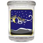 blue-dream-stash-jar