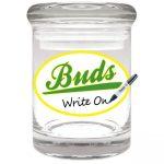 buds-re-writable-stash-jar